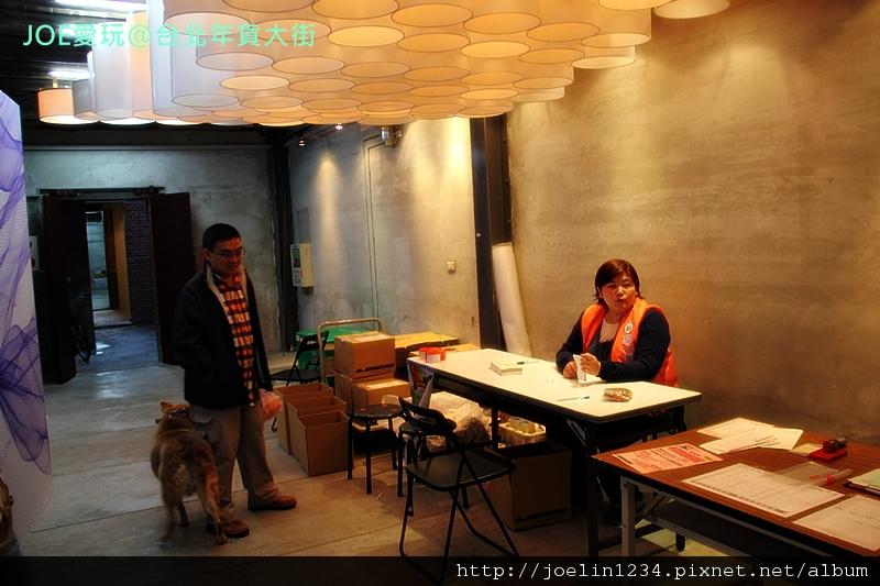 20120108台北年貨大街IMG_8157.JPG