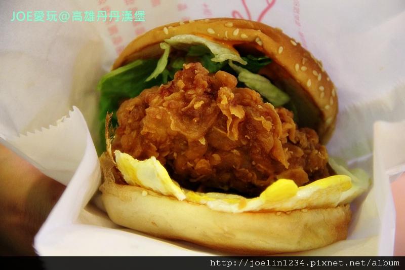20120114高雄丹丹漢堡IMG_8237.JPG
