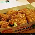 20120114高雄丹丹漢堡IMG_8239.JPG