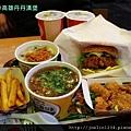 20120114高雄丹丹漢堡IMG_8244.JPG