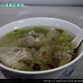 花蓮戴記扁食IMG_7638.JPG