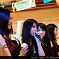 201202122電信應用展IMG_8770.JPG