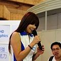 201202122電信應用展IMG_8754.JPG