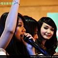 201202122電信應用展IMG_8766.JPG