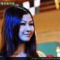 201202122電信應用展IMG_8768.JPG