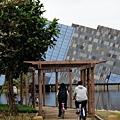 20120211宜蘭蘭陽博物館IMG_8405.JPG