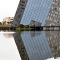 20120211宜蘭蘭陽博物館IMG_8410.JPG