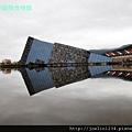 20120211宜蘭蘭陽博物館IMG_8426.JPG