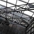 20120211宜蘭蘭陽博物館IMG_8448.JPG
