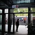 20120211宜蘭蘭陽博物館IMG_8449.JPG