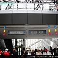 20120211宜蘭蘭陽博物館IMG_8450.JPG