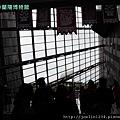20120211宜蘭蘭陽博物館IMG_8451.JPG
