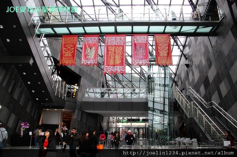 20120211宜蘭蘭陽博物館IMG_8454.JPG