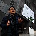 20120211宜蘭蘭陽博物館IMG_8462.JPG