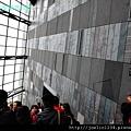 20120211宜蘭蘭陽博物館IMG_8464.JPG