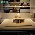 20120211宜蘭蘭陽博物館IMG_8466.JPG