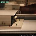 20120211宜蘭蘭陽博物館IMG_8467.JPG