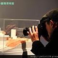 20120211宜蘭蘭陽博物館IMG_8468.JPG