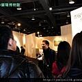 20120211宜蘭蘭陽博物館IMG_8469.JPG