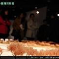 20120211宜蘭蘭陽博物館IMG_8474.JPG