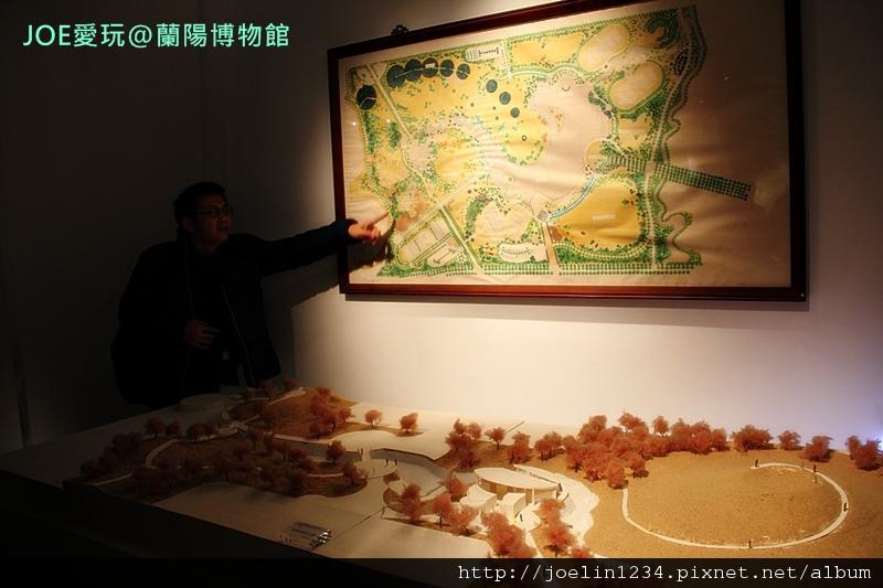 20120211宜蘭蘭陽博物館IMG_8485.JPG