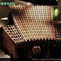 20120211宜蘭蘭陽博物館IMG_8486.JPG