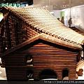 20120211宜蘭蘭陽博物館IMG_8491.JPG