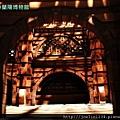 20120211宜蘭蘭陽博物館IMG_8492.JPG
