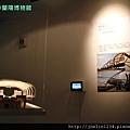 20120211宜蘭蘭陽博物館IMG_8494.JPG