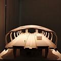 20120211宜蘭蘭陽博物館IMG_8498.JPG