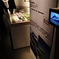 20120211宜蘭蘭陽博物館IMG_8499.JPG