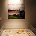20120211宜蘭蘭陽博物館IMG_8500.JPG