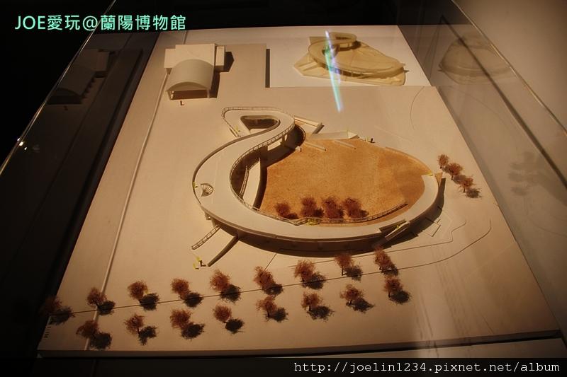 20120211宜蘭蘭陽博物館IMG_8502.JPG