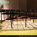 20120211宜蘭蘭陽博物館IMG_8505.JPG