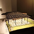 20120211宜蘭蘭陽博物館IMG_8506.JPG