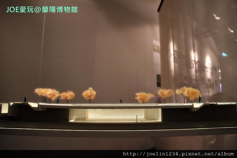 20120211宜蘭蘭陽博物館IMG_8510.JPG