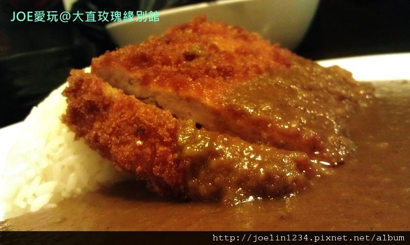 20120220玫瑰緣別館IMAG0029