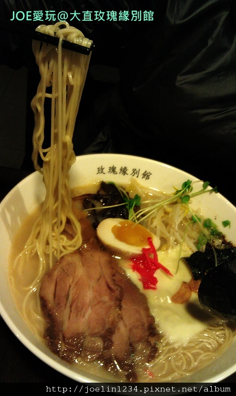 20120220玫瑰緣別館IMAG0031