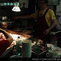 20120221松山施家麻油雞IMAG0034