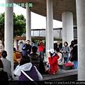 20120211宜蘭凱旋社區公園IMG_8623