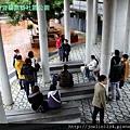 20120211宜蘭凱旋社區公園IMG_8629