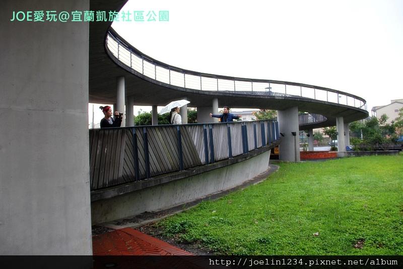20120211宜蘭凱旋社區公園IMG_8633