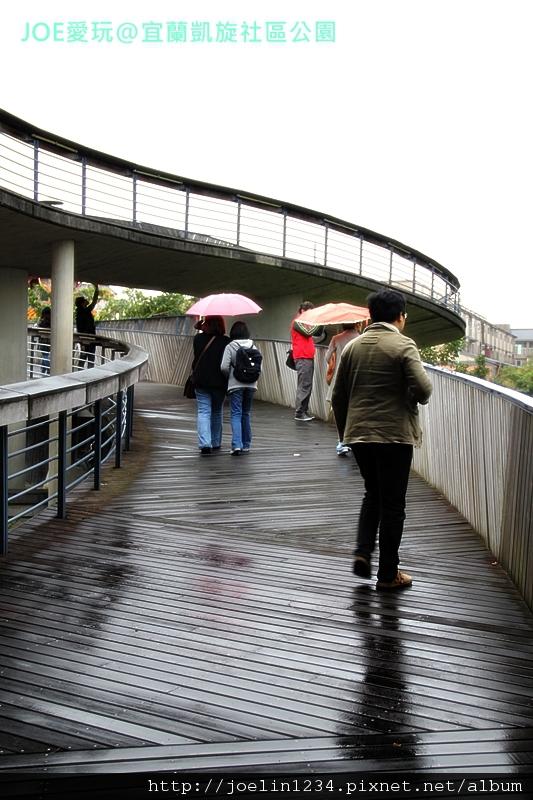 20120211宜蘭凱旋社區公園IMG_8637