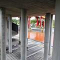 20120211宜蘭凱旋社區公園IMG_8640