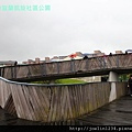 20120211宜蘭凱旋社區公園IMG_8641