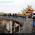 20120211宜蘭凱旋社區公園IMG_8648