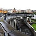 20120211宜蘭凱旋社區公園IMG_8651