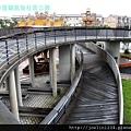 20120211宜蘭凱旋社區公園IMG_8652