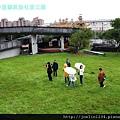 20120211宜蘭凱旋社區公園IMG_8653