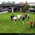 20120211宜蘭凱旋社區公園IMG_8656